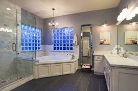 bathroom design chicago bathroom design chicago style home decorating tips and ideas