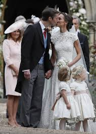coming to america wedding dress pippa middleton wedding stylish guests continue to arrive daily