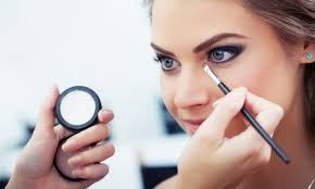 makeup artist courses online online personal makeup course smarter skill groupon