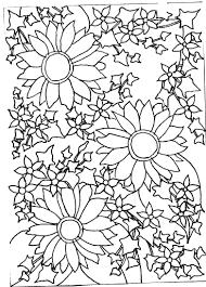 sunflowers mrs chucklebeary u0027s garden