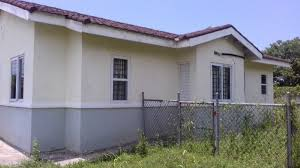 2 bedroom 1 bathroom house for sale in holland estate trelawny