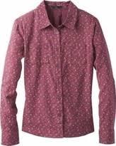 purple blouses button purple blouses shapeshop