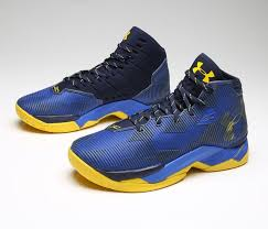 best 25 stephen curry shoes ideas on stephen curry