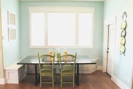 dining room colors benjamin moore dining room colors benjamin moore