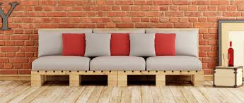 Zing Patio Furniture Good Furniture Net Patio Furniture Ideas - blog stratco