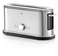 Kenwood Kmix Toaster Blue 73 Best Appliances For Your Home Images On Pinterest Appliances