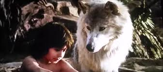 the jungle book 2016 hdts dual audio 720p full movie download khan