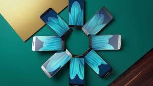 Design Your Own Home Inside And Out by Moto X Pure Edition Beautiful Inside And Out Youtube