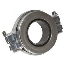 clutch release throwout bearing 92 08 dodge dakota 2 5l 3 7l 3 9l 4 7l