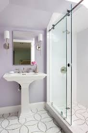 lavender bathroom ideas purple bathrooms popular purple cheap purple bathrooms lots