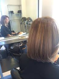 ginger zee haircut warning i m back on good morning facebook