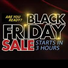 brandsmart usa black friday sale stores open 4pm thanksgiving day