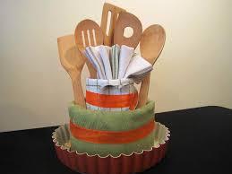 Kitchen Tea Cake Ideas Creating The Best Bridal Shower Cake U2013 Windowsofmemories Com