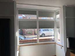 perfect fit u0026 intu blind installations in bedford luton u0026 milton