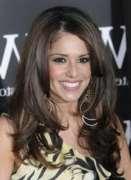 layered hairstyles for round faces long hair long hairstyles for