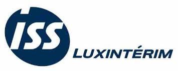 interim femme de chambre luxinterim luxembourg careers luxinterim luxembourg lu