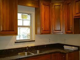 Rental Properties In Houston Tx 77004 3416 Rosedale St Houston Tx 77004 Har Com