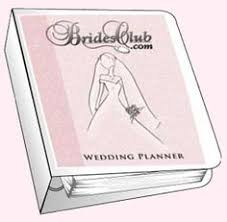 wedding planner guide free printable how to make a wedding planning binder your easy step by step guide