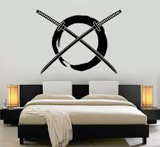 Japanese Room Decor by Online Buy Wholesale Japanese Bedroom Decor From China Japanese