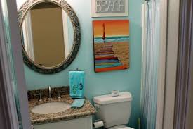 flops in the sand vacation rental in crystal beach tx