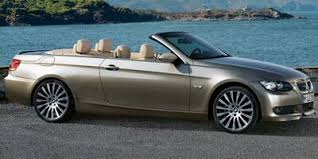 bmw 09 328i 2009 bmw 328i convertible prices reviews