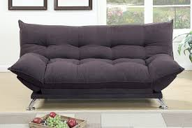 Cheap Large Sectional Sofas Sofa Pull Out Sofa Bed Curved Sectional Sofa Queen Sleeper Sofa