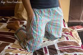 free pattern pajama pants womens pj lounge pants free pattern life sew savory
