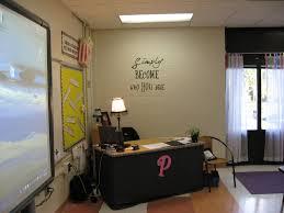 home office ideas for teachers living room ideas