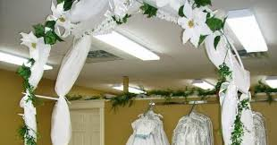 cheap wedding arch cheap wedding arch ideas wedding arch ideas