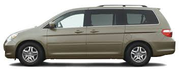 honda odyssey 2005 tire size amazon com 2005 honda odyssey reviews images and specs vehicles