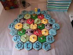Settlers Of Catan Meme - settlers of catan cake for my buddy s 30th imgur
