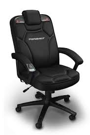 chaise bureau gaming chaise bureau gamer 50 best gaming chair images on