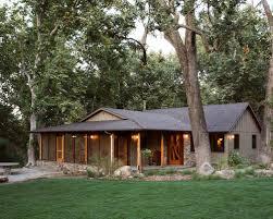 Home Exterior Remodel - exterior mobile home makeover shock homes exteriors 14 clinici co