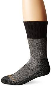 amazon s boots size 12 carhartt s extremes cold weather boot socks at amazon s