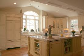 kitchen design denver kitchen design works home decoration ideas