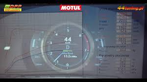 lexus performance mods chip tuning lexus is 200t turbo 40 km 44tuning pl performance