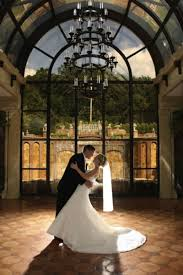 the manor weddings get prices for wedding venues in west orange nj
