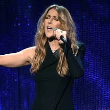 celine dion u0027s new beauty and the beast song 2017 popsugar