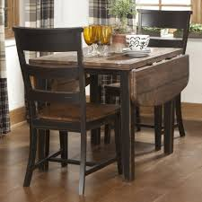 Mobile Kitchen Island With Seating Kitchen Fabulous Rustic Kitchen Island Ideas Wood Top Kitchen