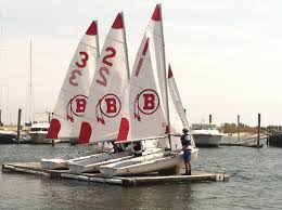 bhs sailing team fundraiser 5 13 cape cod beer cape cod beer