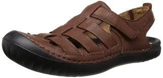 clarks men u0027s shoes sandals london clarks men u0027s shoes sandals shop