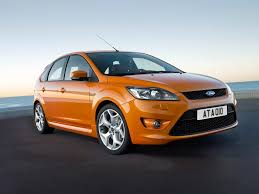 ford focus 2007 price ford used ford focus 2007 price 2009 ford focus hatchback