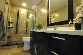 bathroom ideas for small bathrooms pinterest bathroom remodel for small bathrooms home interior design ideas