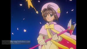 cardcaptor sakura premium edition episodes 1 70 blu ray review