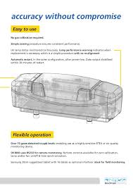 When To Use Parking Lights Benchmark Duvas Brochure 1025