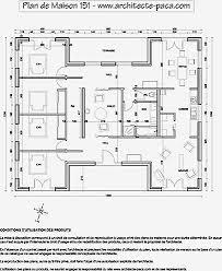 la cuisine professionnelle pdf conception cuisine professionnelle pdf nouveau plan architecte