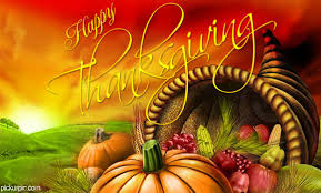 happy thanksgiving wishes quotes pickurpic