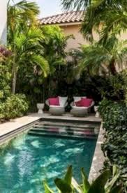 225 best true blue pool images on pinterest backyard ideas