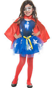 Halloween Costume Clearance Party Halloween Costumes Girls U0027s Clearance