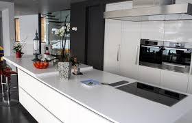 hotte de cuisine angle hotte de cuisine top with hotte de cuisine fabulous hotte de